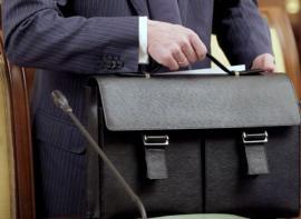 В Гомельской области набирают независимых директоров