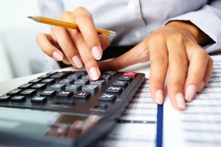Налоги физического лица без регистрации ип регистрация ип тюменская область
